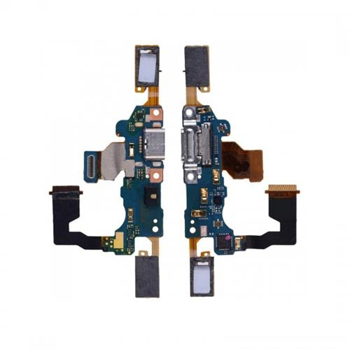 Charging Port Flex Cable for HTC M10