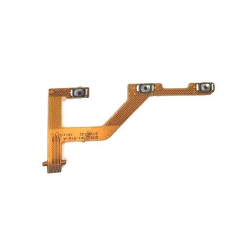 Power Button Flex Cable for HTC M10