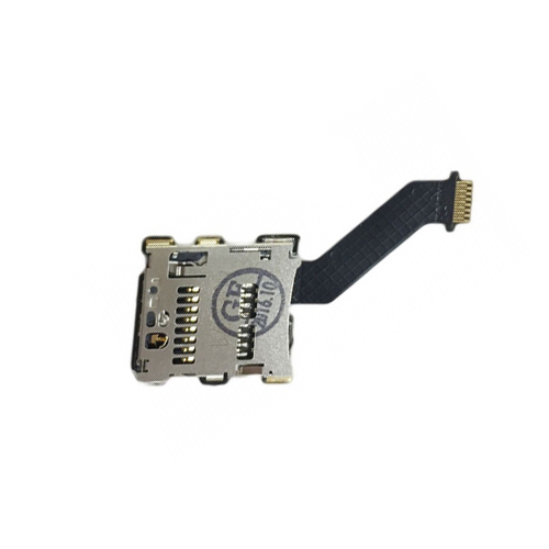 SD Card Reader Flex Cable for HTC M10