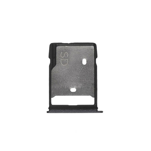 SD Card Tary  for HTC M10 Black