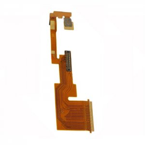 Power Button Flex Cable for HTC M8S
