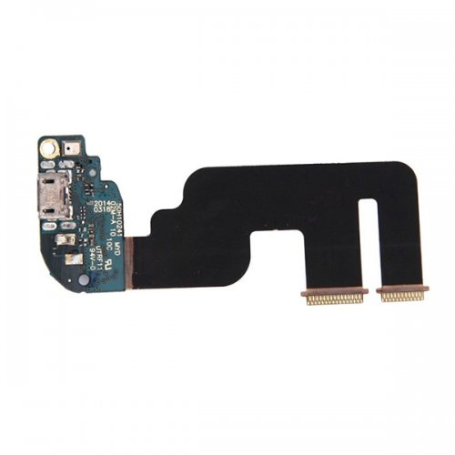 Charging Port Flex Cable for HTC One Mini 2