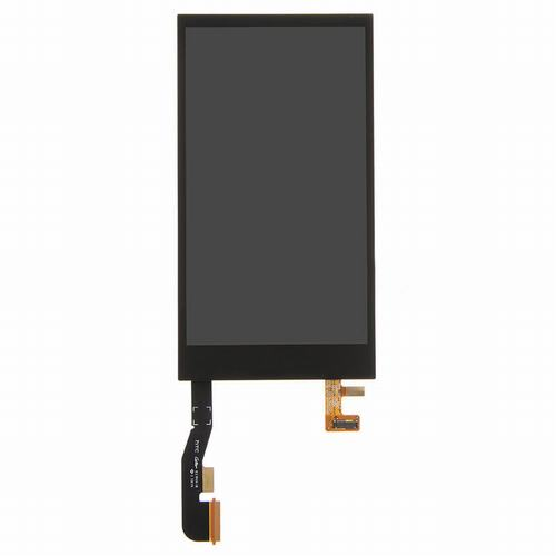 LCD with Digitizer Assembly HTC One Mini 2 Black