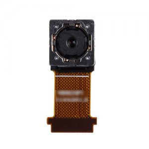 Rear Camera for HTC One Mini 2