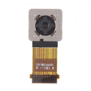 Rear Camera with Flex Cable for HTC One M7 801e