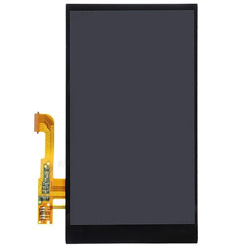 For HTC One M8 LCD Screen Display and Touch Screen...