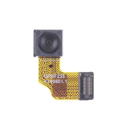 Small Rear Camera for HTC One M8