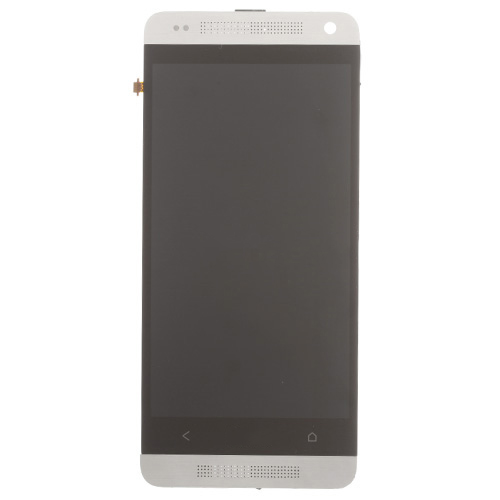 For HTC One Mini LCD Screen Digitizer with Frame W...