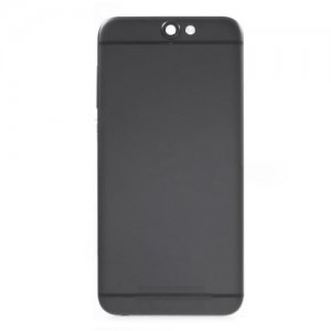Back Cover Housing Assembly for HTC One A9 Gray Original