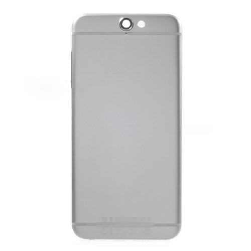 Back Cover Housing Assembly for HTC One A9 Silver ...