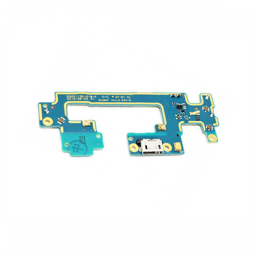 Charging Port Flex Cable for HTC One A9