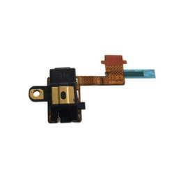 Earphone Jack Flex Cable for HTC One A9