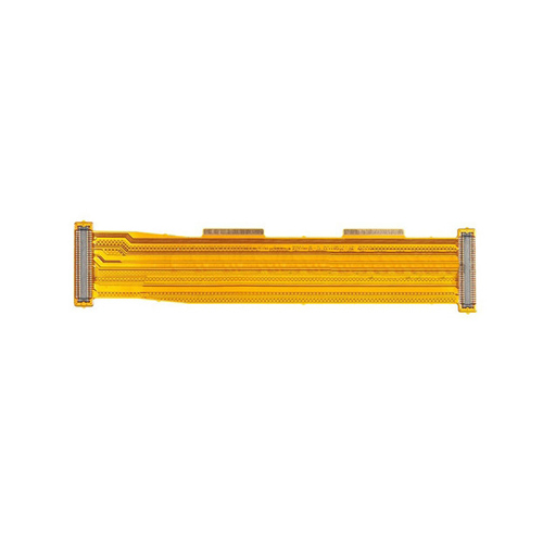 LCD Extended Flex Cable for HTC One A9