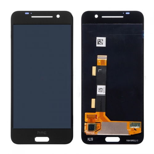 LCD with Digitizer Assembly for HTC one A9 Black O...