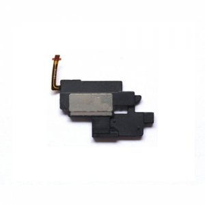 Loudspeaker for HTC One A9