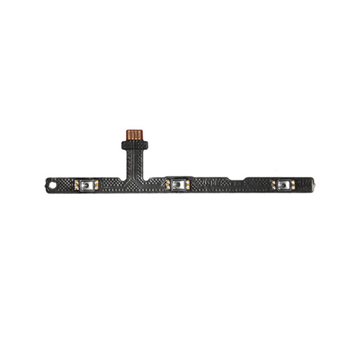 Power Button+Volume Flex Cable for HTC One A9