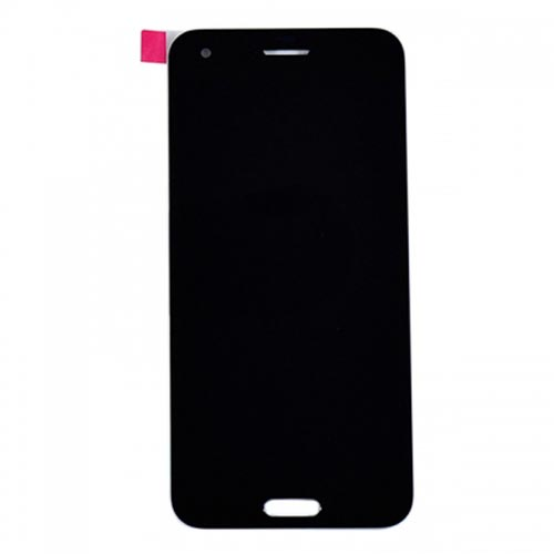 LCD and Digitizer Touch Screen for HTC One A9S Bla...