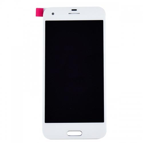 LCD and Digitizer Touch Screen for HTC One A9S Whi...