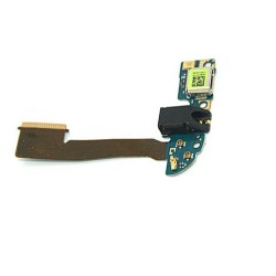 Charging Port Flex Cable for HTC E8