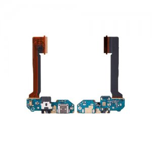Charging Port Flex Cable for HTC One M9+