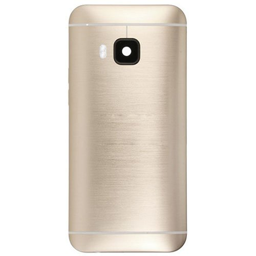Back Cover Housing Assembly for HTC One M9 Gold