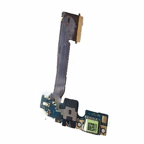 Charging Port Flex Cable for HTC One M9 ATT Version