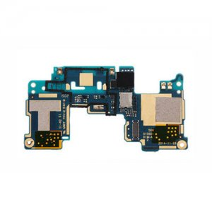 Motherboard PCB Board for HTC One M9
