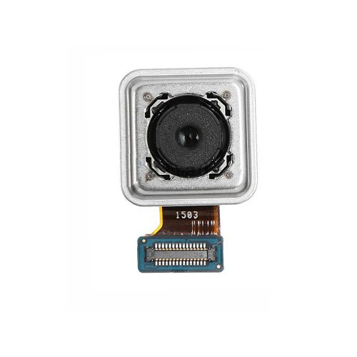 Rear Camera for HTC One M9