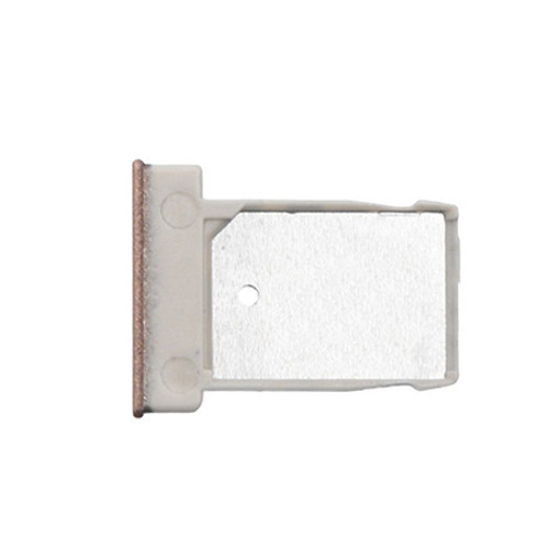 SIM Card Tray for HTC One M9 Gold
