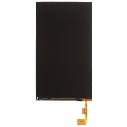 LCD with Digitizer Assembly For HTC One Max