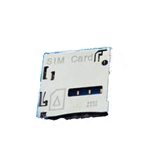 Sim Card Reader Holder Tray Slot for HTC One Max