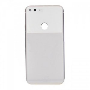 Battery Cover for HTC Google Pixel XL White