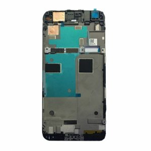 Front Housing Frame for HTC Google Pixel XL