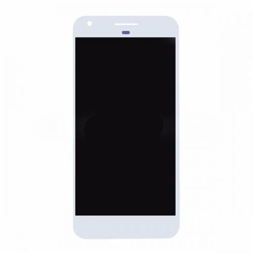 LCD with Digitizer Assembly for HTC Google Pixel X...
