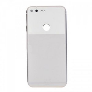 Battery Cover for HTC Google Pixel White