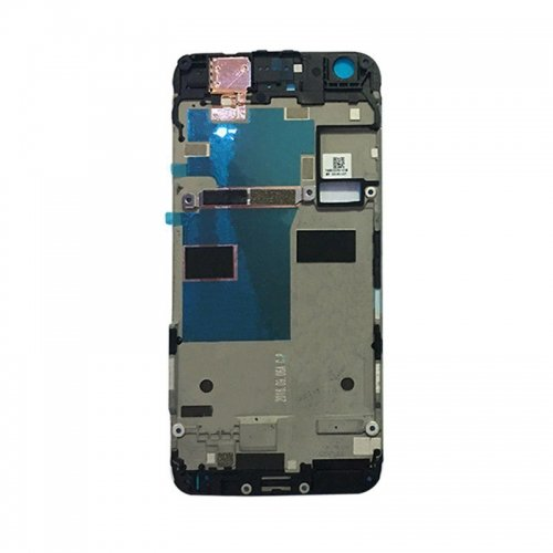 Front Housing Frame for HTC Google Pixel