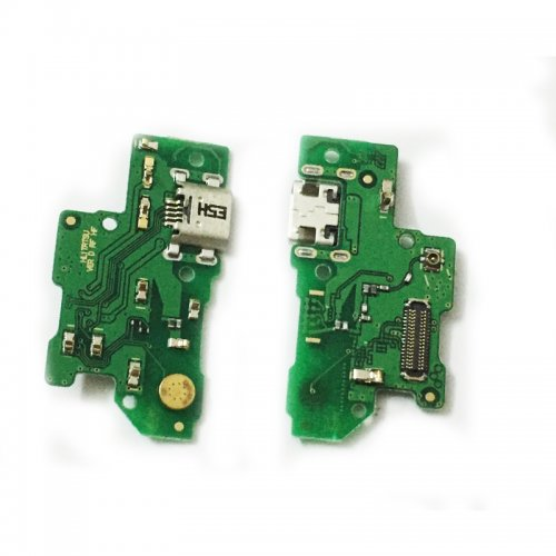 Charging Port Flex Cable for Huawei Enjoy 7 Plus