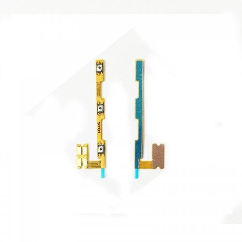 Power&Volume Flex Cable for Huawei Enjoy 7 Plus