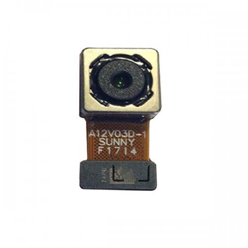 Rear Camera for Huawei Enjoy 7 Plus