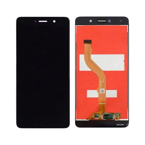 Screen Replacement for Huawei Enjoy 7 Plus Black O...
