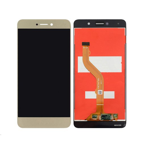 Screen Replacement for Huawei Enjoy 7 Plus Gold Or...