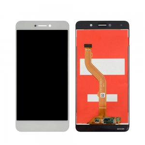 Screen Replacement for Huawei Enjoy 7 Plus White Ori