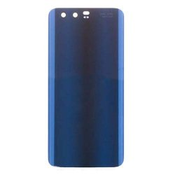Battery Cover for Huawei Honor 9 Blue
