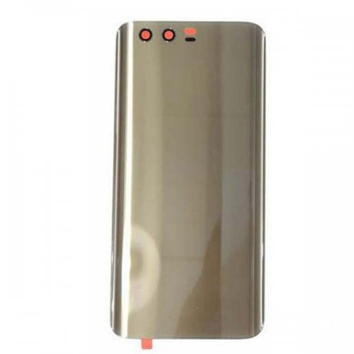 Battery Cover for Huawei Honor 9 Gold