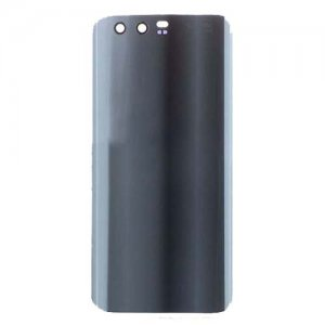 Battery Cover for Huawei Honor 9 Gray