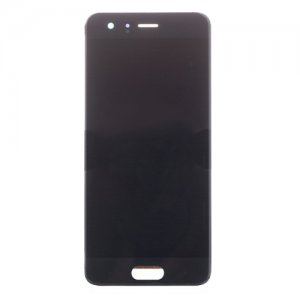 LCD with Digitizer Assembly for Huawei Honor 9 Black