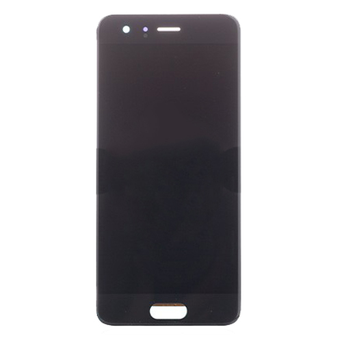 LCD with Digitizer Assembly for Huawei Honor 9 Bla...