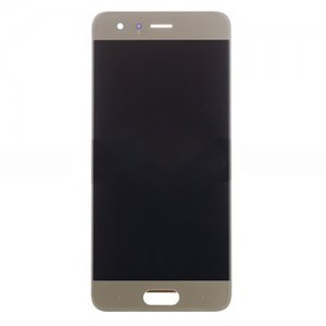 LCD with Digitizer Assembly for Huawei Honor 9 Gold