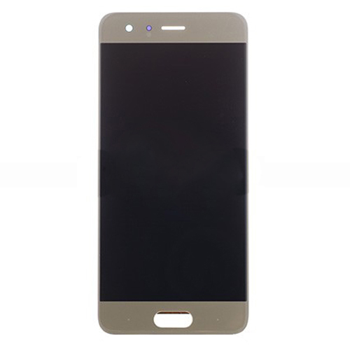LCD with Digitizer Assembly for Huawei Honor 9 Gol...