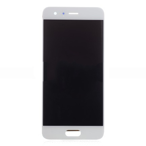 LCD with Digitizer Assembly for Huawei Honor 9 Whi...